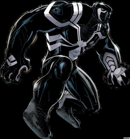 File:Venom Current.png