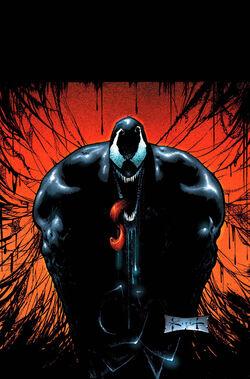 Venom Vol 1 -2