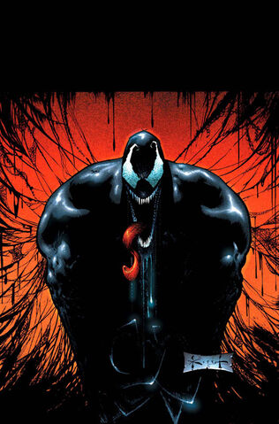 File:Venom Vol 1 -2.jpg