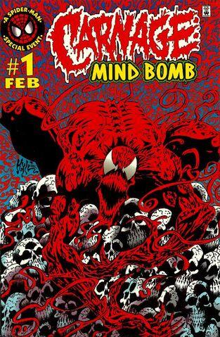 File:Carnage Mind Bomb -1.jpg