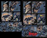 Venom Vol 2 -1 Censored Head