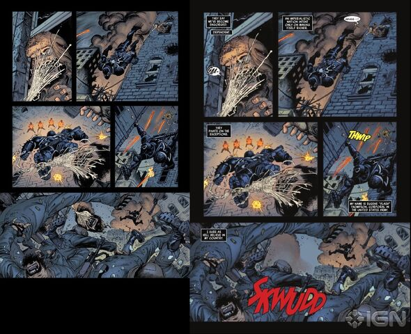 File:Venom Vol 2 -1 Censored Head.jpg