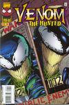 Venom: The Hunted 1