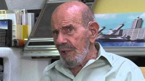 Jacque Fresco-In Search for the Science of Communication-Nov 3, 2010 (3 3)