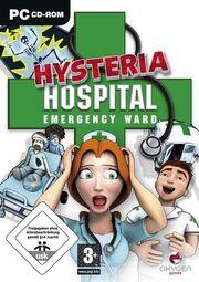 1545310-hysteria hospital emergency ward boxshot large