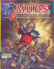 2343377-m.u.d.s. mean ugly dirty sport large