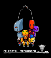 2225429-celestialmechanica art low qual large