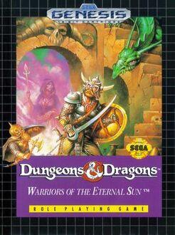2370506-genesis dungeonsanddragonswarriorsoftheeternalsun large