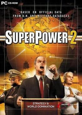 1297166-superpower2 cover large