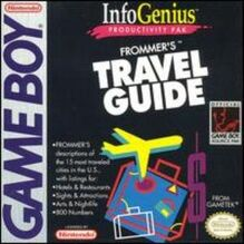 2187836-gameboy travel guide large