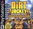Dirt Jockey: Heavy Equipment