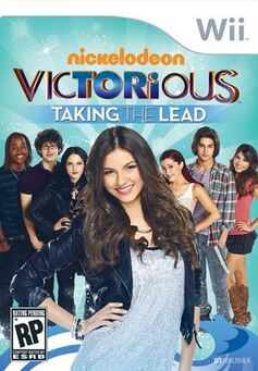 2297718-victorious taking the lead cover large