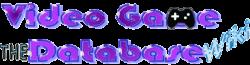 Purplewordmark2