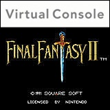 Final-Fantasy-II dl2010 Wii-VirtualConsoleboxart 160h