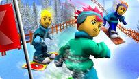 Winter-sports-extreme 258x146