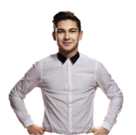 LowellOakley