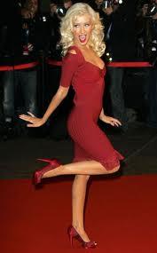 File:Christina Red Dress.jpg