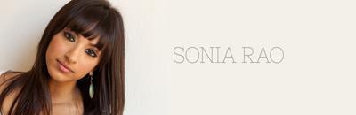 File:SoniaRaoLogo.png