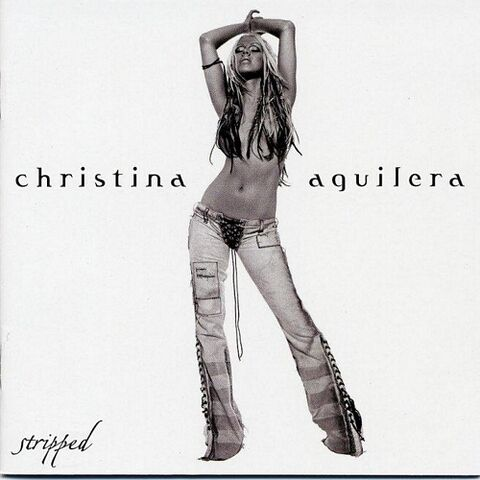 File:Christina-aguilera-stripped.jpg