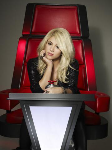 File:Shakiravoice.png