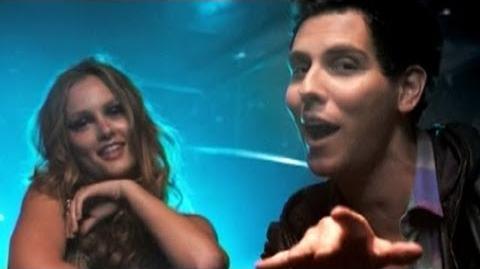 Cobra Starship Good Girls Go Bad ft