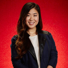 Clara Hong