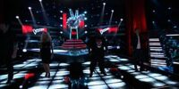 Blind Auditions, Round 2