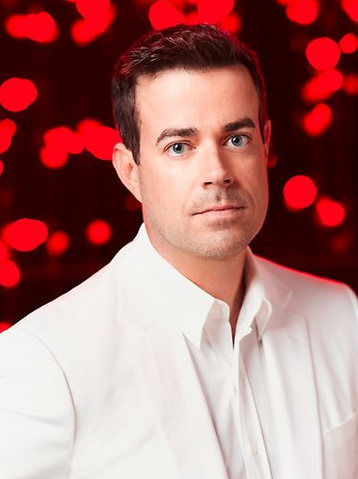 File:Carson Daly - S5.png