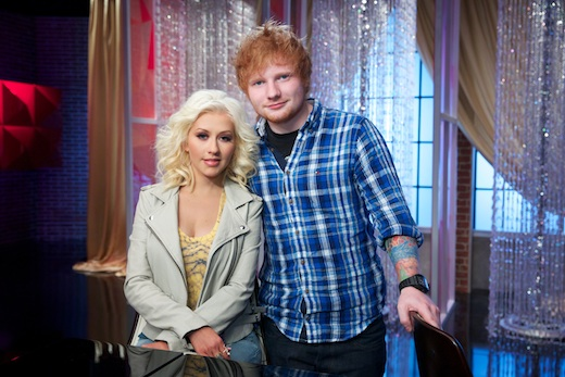 File:Christina-aguilera-ed-sheeran-the-voice-season-5-nbc.jpg