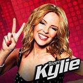 File:Team Kylie.png