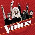 Thumbnail for version as of 06:29, May 9, 2012