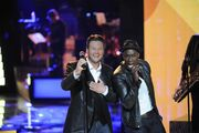 The-voice-jermaine-paul-blake-shelton-season-2-winner