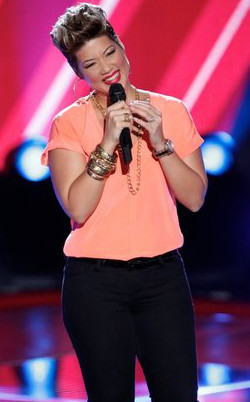 File:Tessanne-audition-02-250.jpg