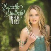 Danielle-Bradbery-The-Heart-of-Dixie