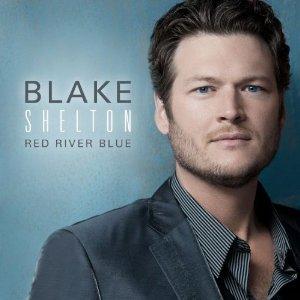 Red River Blue- Album