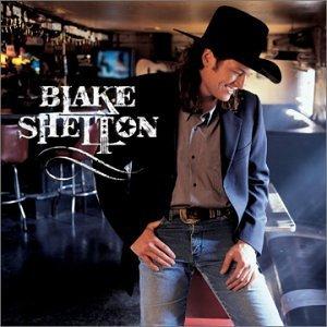 File:Blake Shelton- Album.jpg