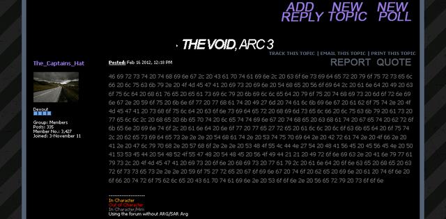 File:Arc3ThreadWithinHubrisPostByHim.PNG
