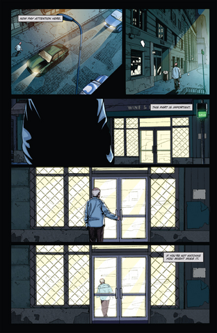 File:TW01Previews03.png