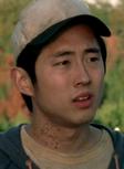 Glenn1