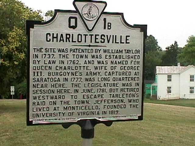 File:CharlottesvilleMarker.jpg