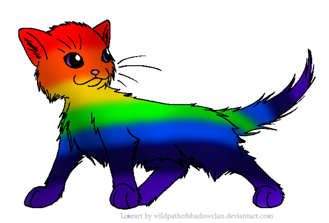 File:Rainbow.leader.png