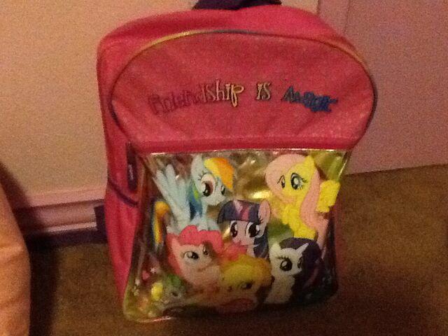 File:MLP Backpack.jpg