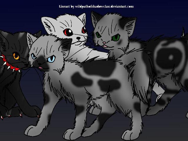 File:Shadow cats.jpg
