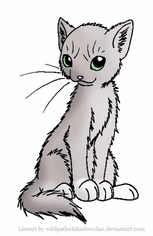 File:Doveclaw.deputy.png