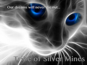 Tribe of Silver Mines