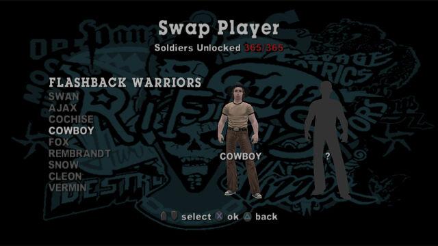 File:CowboyFlash.jpg