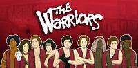 The warriors by vialesana-d4kljsv