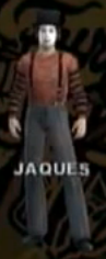 File:Jaques.PNG