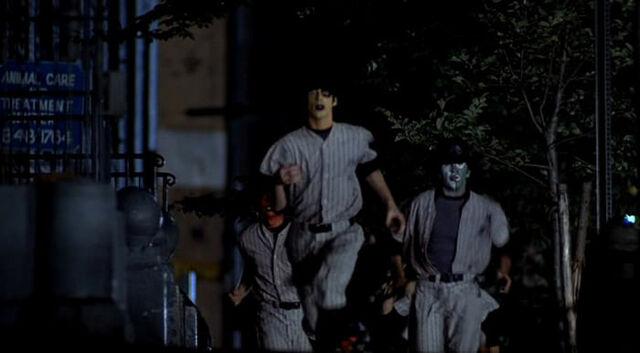 File:BaseballFuries.jpg