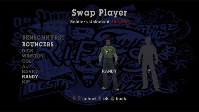 File:Randy.jpg